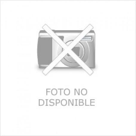 FILTRO SPEEDGLAS 100 DIN 8/12