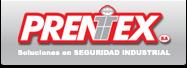 Prentex